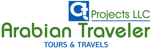 Travel Agency Oman